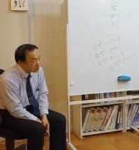 1206 佐藤啓先生 5.JPG