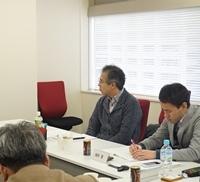 201502 実践心理学 桜井さんブログ.JPG