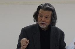 マインドフルネス吉川先生.JPG