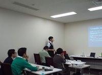 加藤先生ブログ.jpg