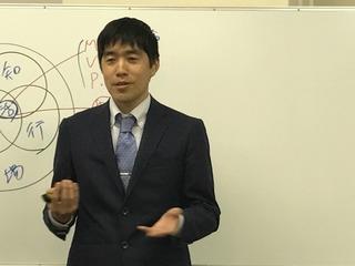 加藤先生_2348.JPG
