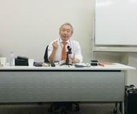 村田先生 20150822 .jpg