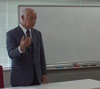 芳村先生 20150620 3.jpg