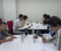 芳村先生 20150620 4.jpg