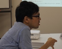 MGS 20140906 渡辺さん ブログ.JPG