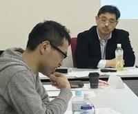 MGS東洋思想.JPG